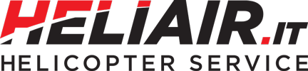 Heliari_logo